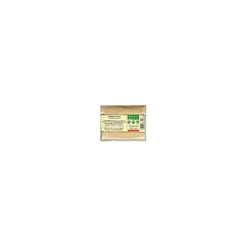 Shatavari root powder - 50 gm