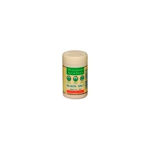 Black Salt - 50 gm