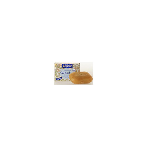 Pitta Herbal Soap C.N.C. - 100 gm
