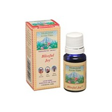 Blissful Joy Aroma Oil - 10 ml
