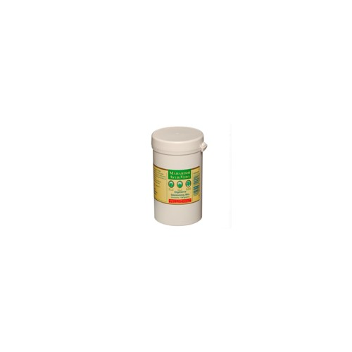 Digestive Spice Mix - 150 gm