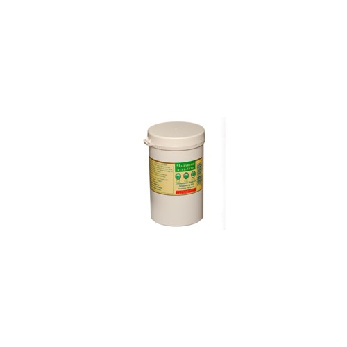 Cholesterol Balance Spice Mix - 150 gm