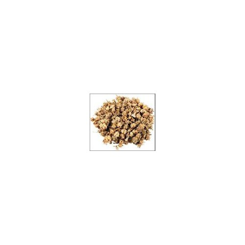 Gokshura Powder - 50 gm