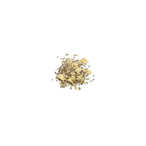 Licorice Powder - 50 gm