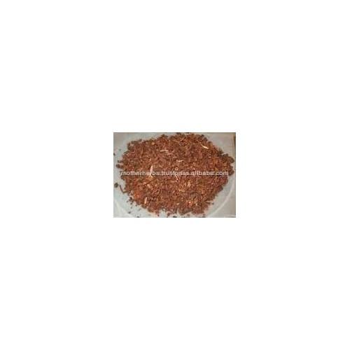 Manjistha Powder - 50 gm