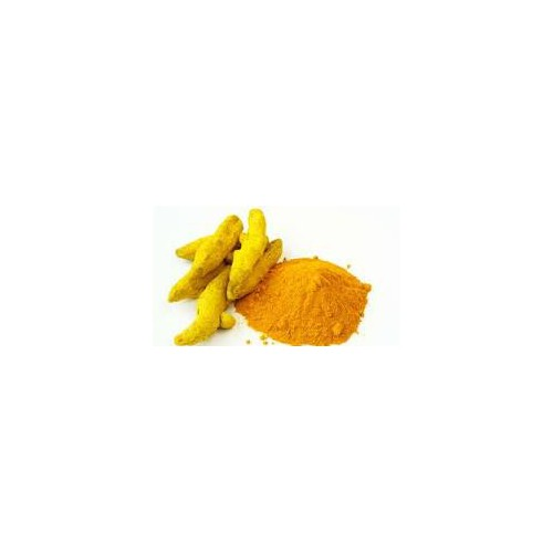 Tumeric Powder - 50 gm
