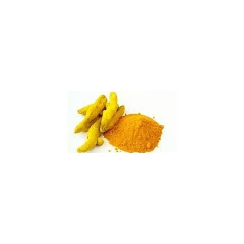 Tumeric Powder - 50 gm