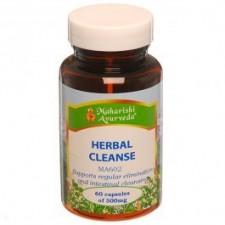 Herbal Cleanse