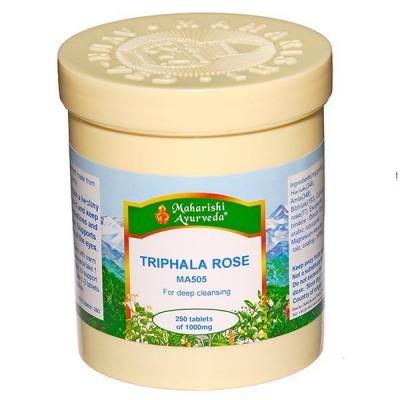 Triphala Rose 250g