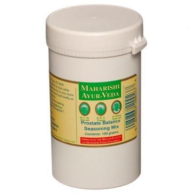 Prostate Balance Spice Mix