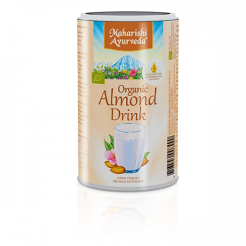 Almond Energy - 300 gm