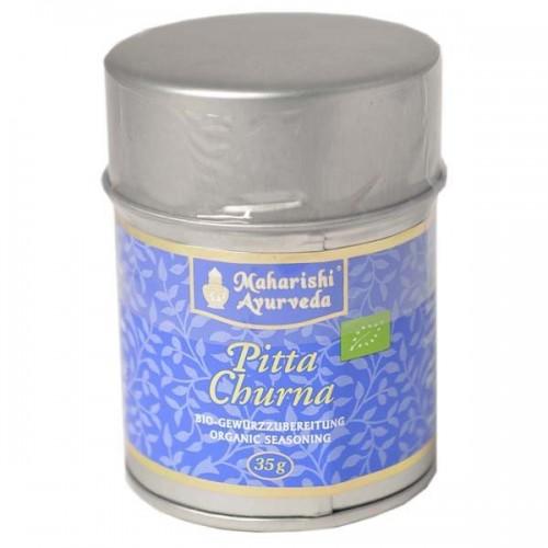 Pitta Churna,organic - 35gm