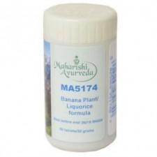 MA5174 - 60 Tabs