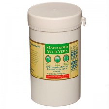 MP6 Powder 100g