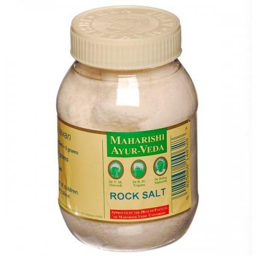 Rock Salt 250g