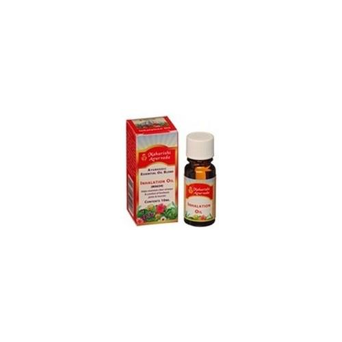 Herbal Oil for Inhalation - 10 ml