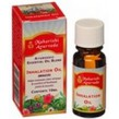 Herbal Oil for Inhalation - 10 ml
