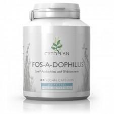 Fos-a-dophilus  60 capsules