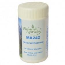 MA242 - 60 Tabs