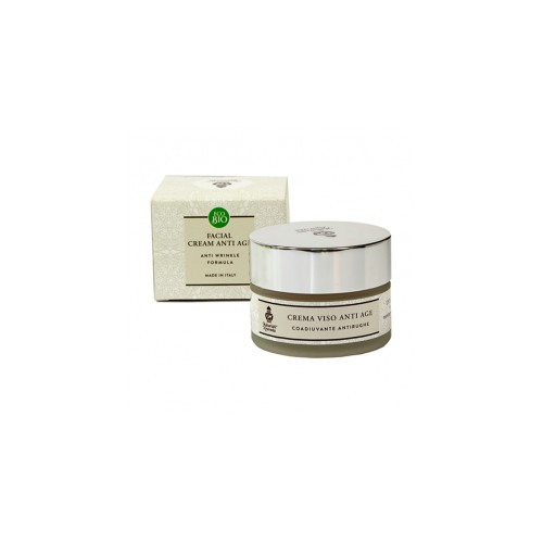 Anti-Age face Cream (Radiant Beauty) 50ml