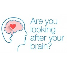 Brain Health Webinar