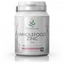 Wholefood Zinc