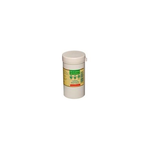 Immunity Spice Mix - 150g