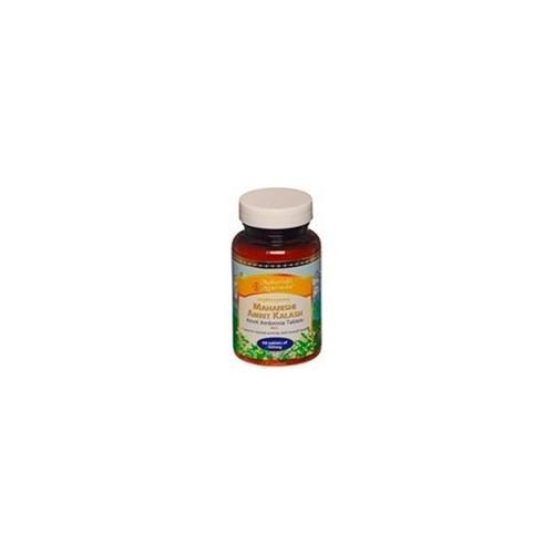 Amrit Ambrosia Tablets - 60 Tabs