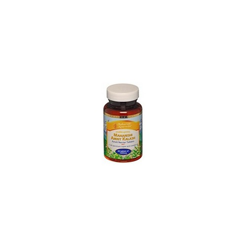 Nectar Tablets - 60 Tabs MA7/MA4T