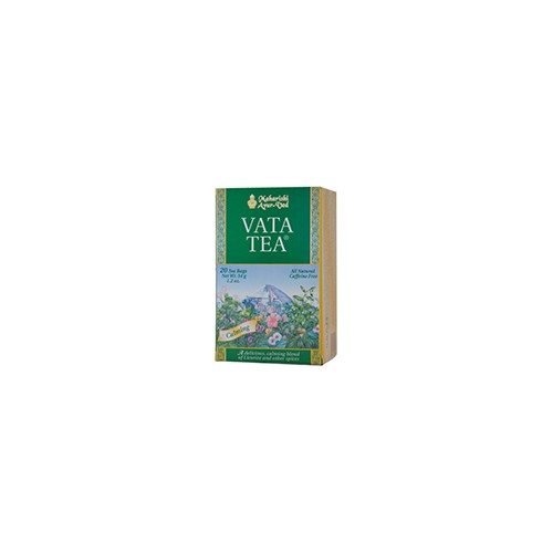 Vata Tea Organic - 15  bags