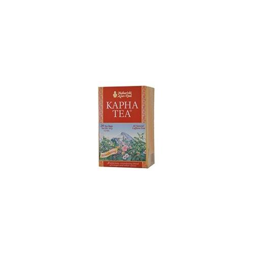 Kapha Tea Organic - 15 bags, 18 gm