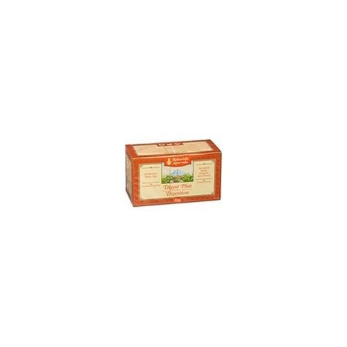 Digest Plus Organic  - 15 bags, 30 gm