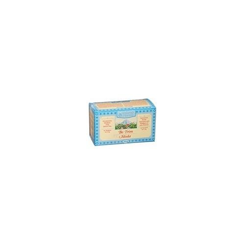 Be Trim (Meda) - 20 bags, 34 gm
