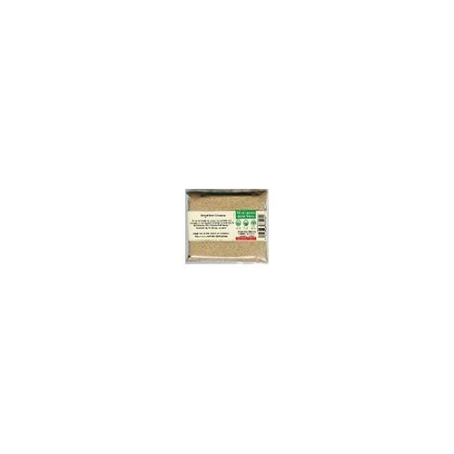 Angelica glauca - 50 gm