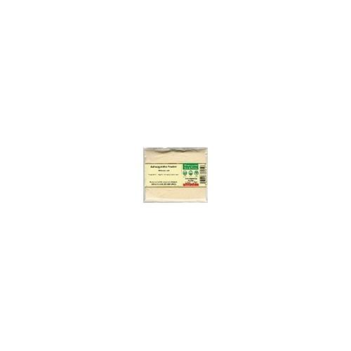 ashwagandha (Withania somnifera) - 50 gm