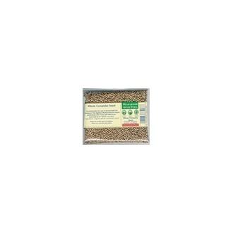Coriander, whole seed - 50 gm
