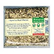 Liquorice root, cut - 50 gm