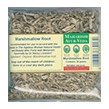 Marshmallow root, cut - 50 gm