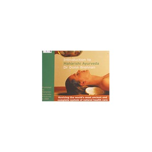 Live Lecture CD's by Dr. Donn Brennan